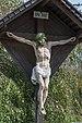 Steuerberg 1a Friedhof Kruzifix 13092021 9016.jpg