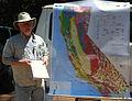 Steve Graham, Stanford University.jpg