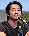 StevenYeun2015ComicCon.jpg