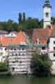 Steyrer Bürgerspital (Restaurierung).png
