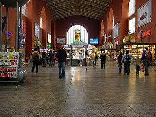 Stgtbahnhof.jpg