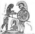 Sthenelos & Diomedes.JPG