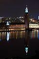 Stockholm 2012-01-15 DSC 0842.jpg