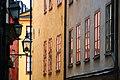 Stockholm 214.jpg