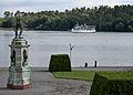 Stockholm Drottningholm-8162.jpg