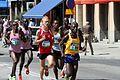 Stockholm Marathon 2016 006.jpg