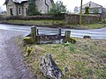 Stocks, Arncliffe - geograph.org.uk - 1769540.jpg