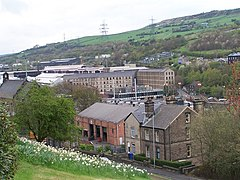Stocksbridge from Nanny Hill - geograph.org.uk - 1032439.jpg
