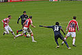 Stoke City FC V Arsenal 57 (4313420801).jpg