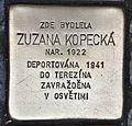 Stolperstein für Zuzana Kopecka.jpg