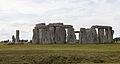 Stonehenge, Condado de Wiltshire, Inglaterra, 2014-08-12, DD 13.JPG