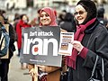 Stop the War 11-01-2020 - 11 (49368337706).jpg