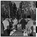 Stortinget på ski - L0044 696Fo30141609070119.jpg