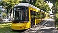 Straßenbahn Berlin 9034 Lüneburger Straße 1708011140.jpg