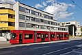 Straßenbahn Innsbruck Technik.jpg