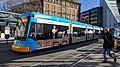 Straßenbahn Mainz 50 217 Hauptbahnhof 1902151402.jpg