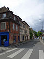 Strasbourg-Rue de l'Académie (9).jpg