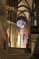Strasbourg Cathedral - panoramio (20).jpg
