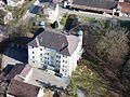 Strassberg 1103 - panoramio.jpg