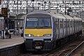 Stratford station MMB 06 321426.jpg