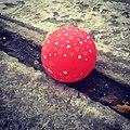 Street Ballon (24587756652).jpg