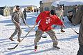 Street hockey comes to FOB Ghazni DVIDS374245.jpg