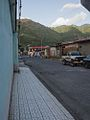 Street in Jinotega, the capital of Jinotega Department, Nicaragua.jpg