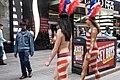 Street life New York May 2015 (18236684856).jpg