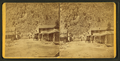 Street scene, Georgetown, Colorado, by Duhem Brothers.png