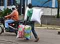 Street vendor of pillows.jpg
