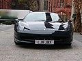 Streetcarl Ferrari F458 (6439113071).jpg