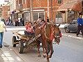 Streets in Đakovica 006.jpg