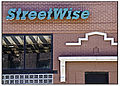 Streetwise Headquarters.jpg