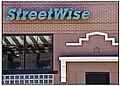 Streetwise Headquarters.jpg