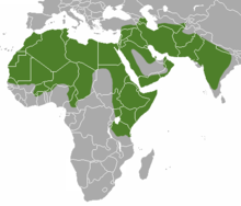 Striped Hyaena area.png