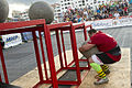 Strongman Champions League in Gibraltar 65.jpg