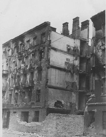https://upload.wikimedia.org/wikipedia/commons/thumb/b/bb/Stroop_Report_-_Warsaw_Ghetto_Uprising_-_IPN46.jpg/371px-Stroop_Report_-_Warsaw_Ghetto_Uprising_-_IPN46.jpg
