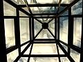 Strzegom, wieża ratuszowa (03).jpg