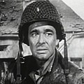Stuart Whitman in The Longest Day trailer.jpg