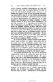 Studie über den Reichstitel 34.png