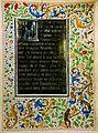 Stundenbuch der Maria von Burgund Wien cod. 1857 15r.jpg