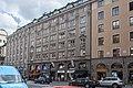 Stuten 10, Stockholm.JPG