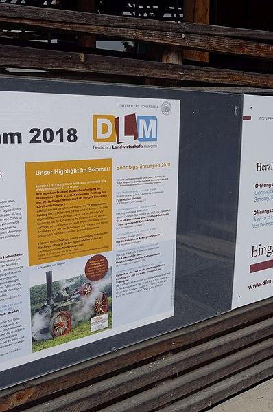 File:Stuttgart -Deutsches Landwirtschaftsmuseum- 2018 by-RaBoe 044.jpg