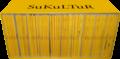 SuKuLTuR - Die BOX.png