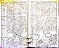 Subačiaus RKB 1827-1836 mirties metrikų knyga 088.jpg