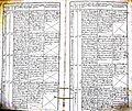 Subačiaus RKB 1839-1848 krikšto metrikų knyga 080.jpg