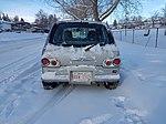 Subaru Vivio Bistro - Flickr - dave 7 (3).jpg
