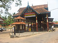 Subrahmanya Swami Temple Harippatu.jpg