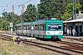 Suburban Railway train service (34119024574).jpg