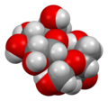 Sucrose-from-xtal-3D-sf.png